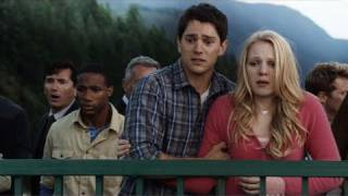'Final Destination 5' Trailer 2 HD view on youtube.com tube online.