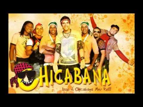 CHICABANA - CASA DO GAGUINHO