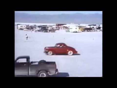 1990 Al Teague