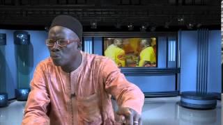 Lutte | Chronique de Birahim Ndiaye