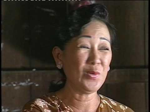 Cải lương hài Út Khờ Đi Hỏi Vợ Tấn Beo, Kiều Oanh P4 I FAFILM