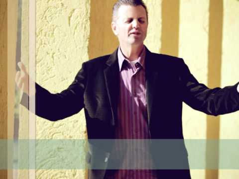 Divulgação CD Íntimos do Pai- Pastor José Luiz