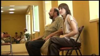 Беседа с Рам Цзы. 22 июня 2012 года