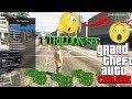 GTA 5 Online Mod Menu w 1 Trillion Stealth Money Unlocked All Undetected