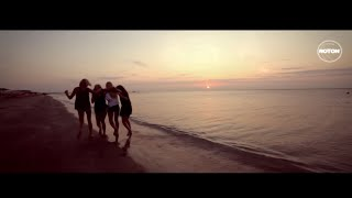 Blaxy Girls - Ma mut la mare 2013 (VideoClip Original)