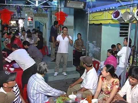Dam cuoi My Lan - Thanh Dien - part 3
