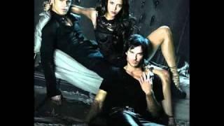Vampire Diaries 2x05 Kris Allen I Need To Know
