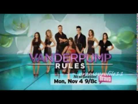Did 'vanderpump Rules' Stars Jax Taylor And Kristen Doute Sleep