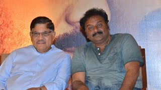 khaidi-no-150-movie-press-meet