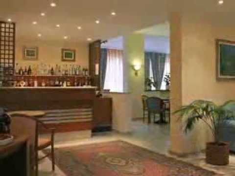 Hotel Splendid in Diano Marina to the sea - Liguria - Italy