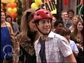 Wizards of Waverly Place-Alex's Spring Fling Part 3/3 (HQ)