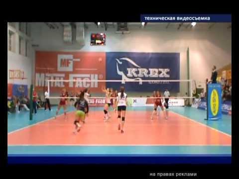 Одесса-Спорт ТВ. Выпуск№2 (94)_21.01.13