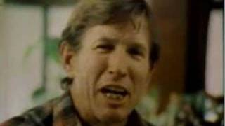 Buc-Wheats Cereal Commercial (1975)