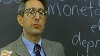 """Anyone, Anyone"" Teacher From Ferris Bueller's Day Off"