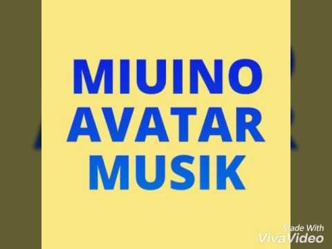 Bạn gái tôi là nàng tiên cá   TẬP 1 ( Avatar Musik )