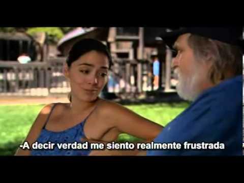 Indigo- Completa Latino