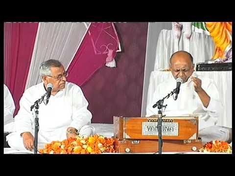 Bhajan Sandhya - Vinod Agarwal (Ambala)