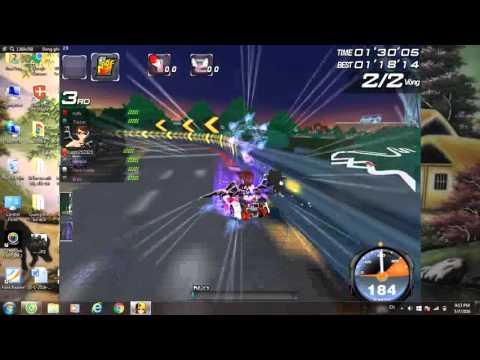 [ Zing Speed ]   Đấu Với Đội Xe bão táp  khó vkl ra !!!!!!!!