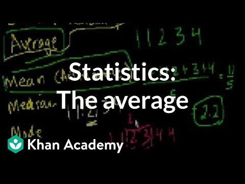 Explore Statistics - Magazine cover