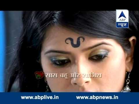 Manasa Devi questions Lord Shiva in 'Devon ke Dev... Mahadev'