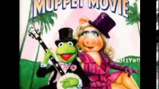 The Muppet Movie (1979) 11 Finale The Magic Store