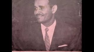 Teferra Kassa - BemeTeT Desta በመጠጥ ደስታ (Amharic)