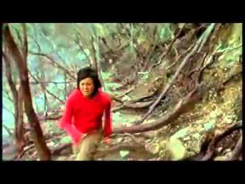 Acha Septriasa - Berdua Lebih Baik Lyrics | Musixmatch