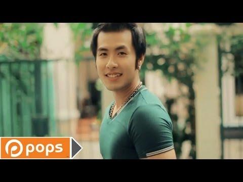 Bức Tranh Không Màu - Akira Phan ft Hồ Việt Trung [Official]