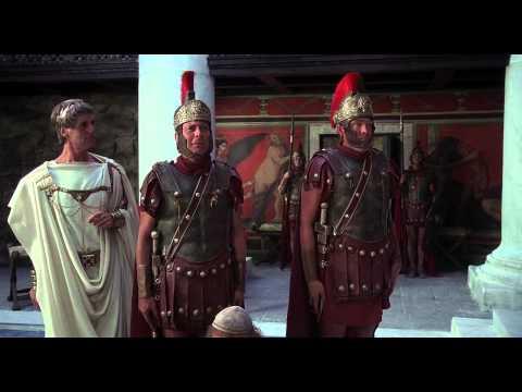 Żywot Briana / Life of Brian (1979) Lektor PL (cały film) HD