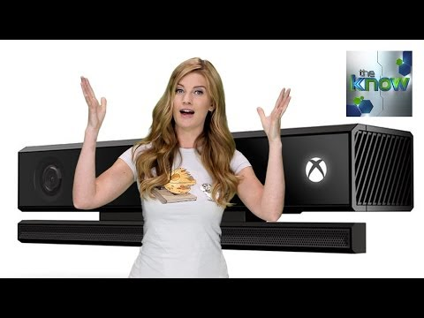 Cheaper, Kinectless Xbox One Announced - The Know