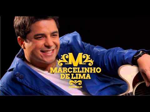 Marcelinho de Lima - Por um momento