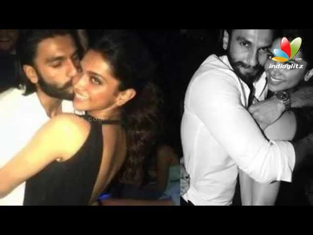 Arrest warrant against Deepika-Ranveer and Priyanka Chopra I Latest Hot Malayalam News
