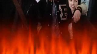 (Trailer)crepúsculo Amanhecer Parte 3 And Part 4