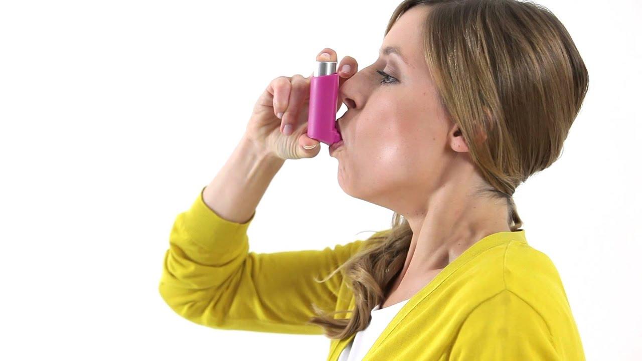 asthmaspray ohne rezept online and mail order pharmacies. Black Bedroom Furniture Sets. Home Design Ideas