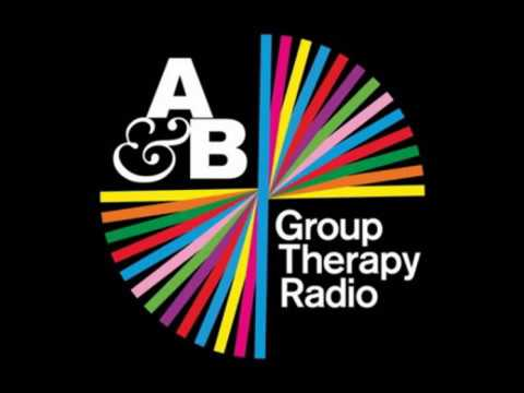 Above & Beyond - Group Therapy 051 (01.11.2013) [Mat Zo Guestmix]
