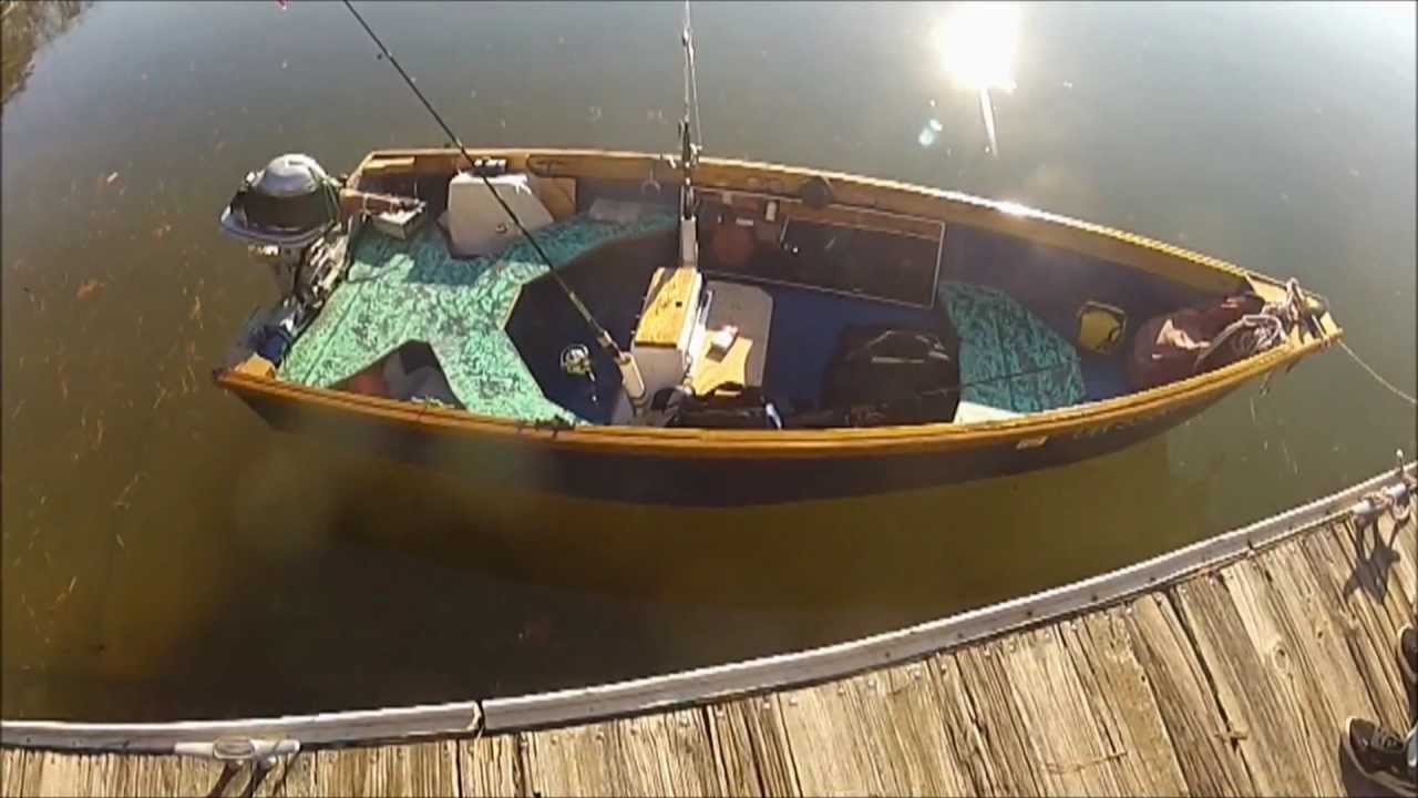 Bass Boats Youtube Fast Bass Boats