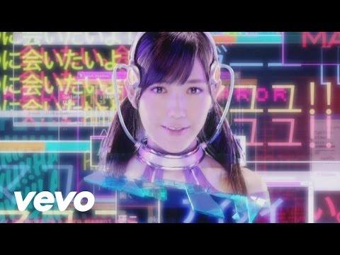 """Single Ketiga Mayu Watanabe """"Hikaru Monotachi"""