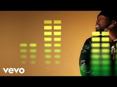 Клипы 50 Cent - You Know смотреть клипы