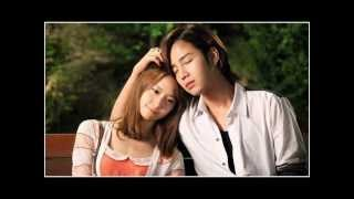 JANG KEUN SUK AND HIS MOVIES 2012
