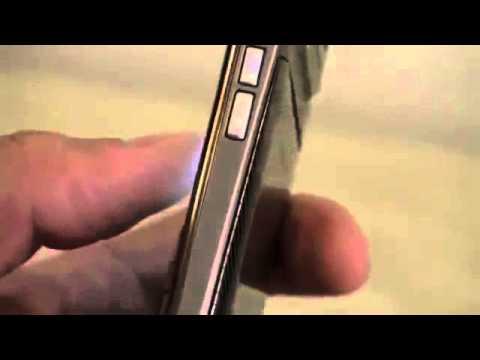 Nokia E72 Chính Hãng - #Điện #Thoại #nokia #e72 Xách tay