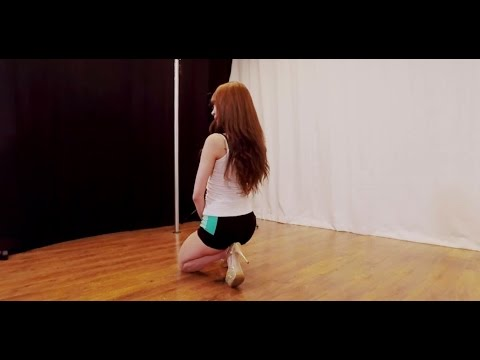 [360 VR] 밤비노 (Bambino) '오빠오빠' Down mode