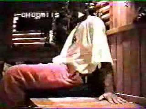 R Kellys Alleged Sex Crimes Are Still Horrific 13 Years