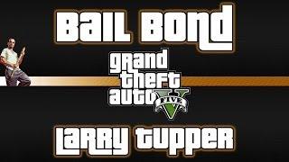 GTA V Hobbies And Pastimes Bail Bonds Farm (Larry