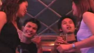 Sexy Intro With Sexy Girls (Thai Sex Movie) 2008 In