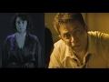Notuku Potu back to back trailers || Arjun Sarja || Manisha Koirala || Kick Shaam ||