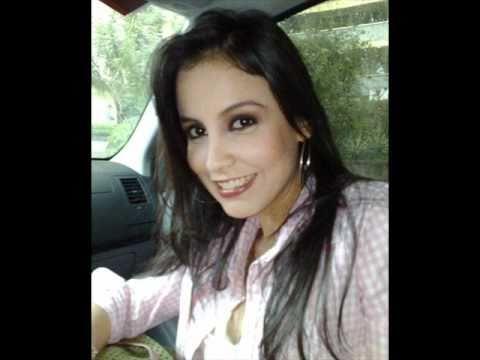 Ana Alicia Alba - Venevisión Plus