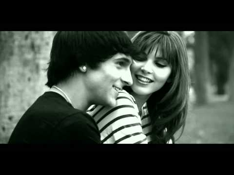 "Mitchel Musso - ""Come Back My Love"" Music Video New!!!"