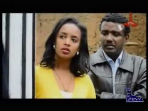 Ethiopian TV Series Part 20