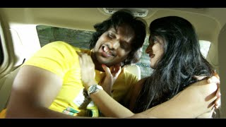 Making-of-Super-Star-Kidnap-Telugu-Movie