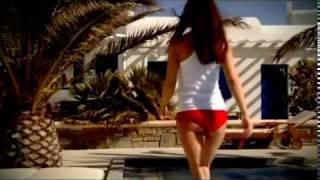 Los Mejores Videos Musicales Del 2010